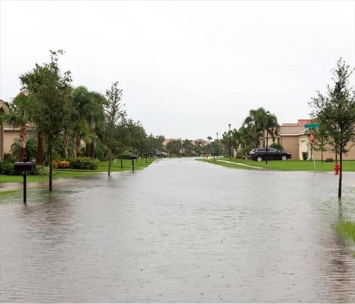 Water Damage Trusted Water Damage Restoration Services in North Fort Myers